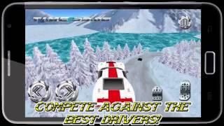 Speed Car Racing City ing