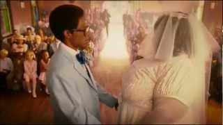 Norbit : Casamiento
