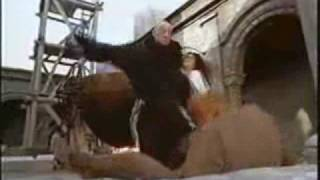 The Hunchback 1996 PART 15