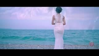 Agun Bangla New video song 2017. ganstar movie song