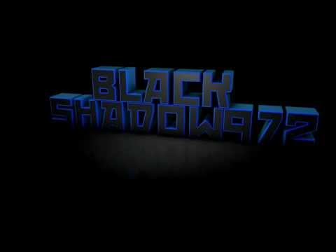 BlackShadow972 - Nexta'