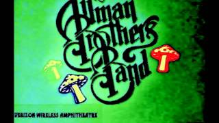 The Allman Brothers Band - Southbound - 10/02/2005
