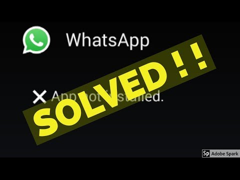 Xxx Mp4 How To Fix App Not Installed Error In Android 3gp Sex