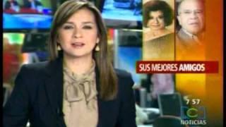 Recordando A Helenita Vargas
