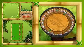 Lotto Activo Sorteo 10:00 AM 13/12/2017 (resumen)