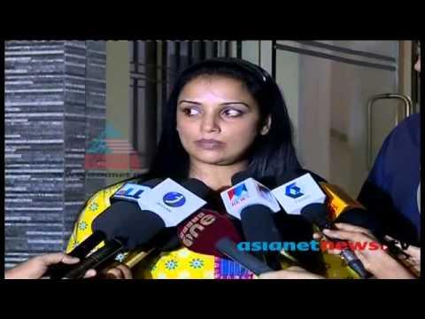 Xxx Mp4 Actress Shweta Menon Molested By Politician In Kollam News Hour 2 11 13 Part 3 3gp Sex