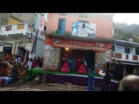 Xxx Mp4 O Rangili Dhana Hoshiya Prana 3gp Sex