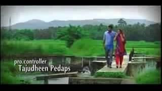 Saleem Kodathoor Hits Song Enne Vittu piriyanenkil [Keralagang] HD Ashiqkvmuthuthala - YouTube
