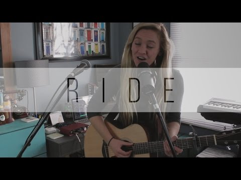 Download Ride | Twenty One Pilots (loop cover) On Musiku.PW