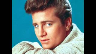 Johnny Burnette - Damn The Defiant