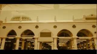 HANJWAN NAL GHUSAL DEWAN-Shahbaz Qamar Fareedi