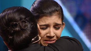 Dhe Chef | Ep 54 - Unexpected Elimination from Kitchen   | Mazhavil Manorama