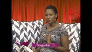 Wujjaala: Sonyiwa mukwano gwo!!