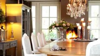 Klassiek familiehuis met gevoel voor symmetrie