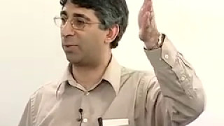 Electrochemistry Lec 01 05jan06   Introduction and Overview of Electrode Processes Caltech CHEM 117