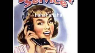 Funny Prank Call to Airtel Customer Care...Banglay kotha koite parbo ni...??