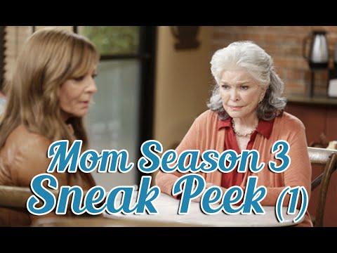 Xxx Mp4 Mom CBS Season 3 Sneak Peek 1 Legendado 3gp Sex