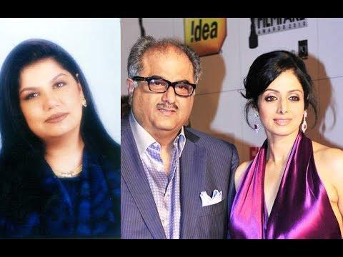 Xxx Mp4 Pregant Sridevi Was Brutally Beaten By Arjun Kapoor S Grand Mother 3gp Sex