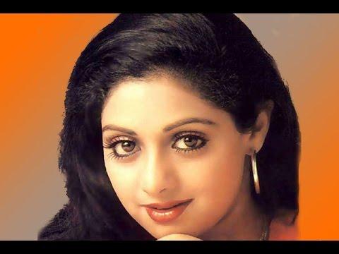 Best Of Sridevi | Superhit Tamil Film Songs | Perai Sollavaa | Kaatril Enthan | Audio Jukebox