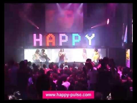 Xxx Mp4 Happy Pulse 10 10 09 L5 Toutes Les Femmes De Ta Vie 3gp Sex