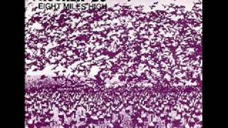 Husker Du - Eight Miles High