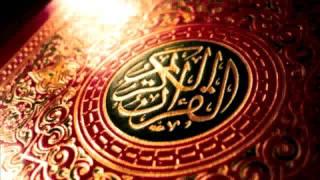 سورة القارعة - الشيخ محمود خليل الحصري