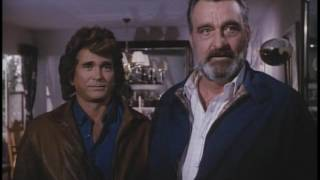 Highway to Heaven - Season 5, Episode 5: The Reunion