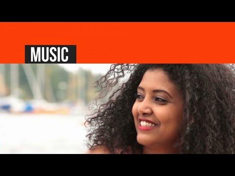 LYE.tv Robel Haile Aminki´do ኣሚንኪ´ዶ New Eritrean Music 2015