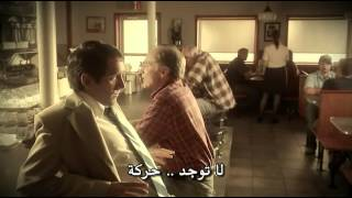 the idiot 2014 comedy مترجم
