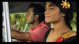 Hiru TV Christmas Drama - Thunkal Sihinaya | 2016-12-25