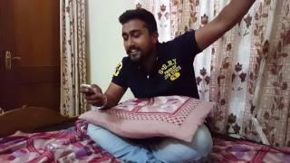 Galbaat_01-    Harwinder Chhokar       Sunny Momi   