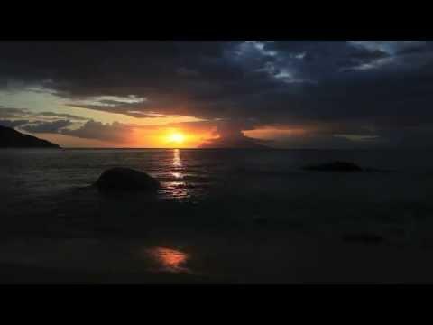 Download Lagu ♬♬ Marconi Union
