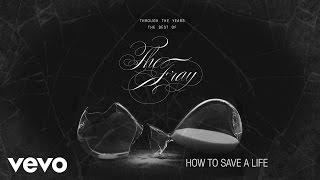 The Fray - The Fray explain