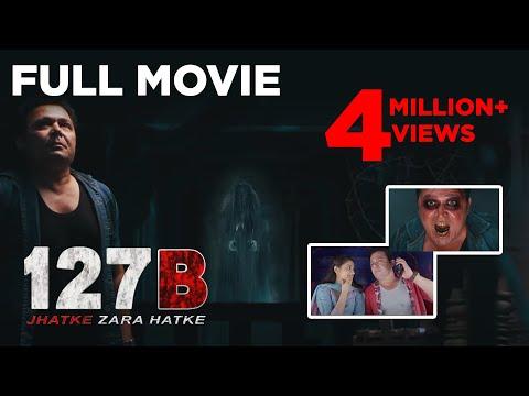Xxx Mp4 127B Hyderabadi Full Movie Latest Hindi Movies Mast Ali Aziz Naser Ismail Bhai Seshu KMR 3gp Sex