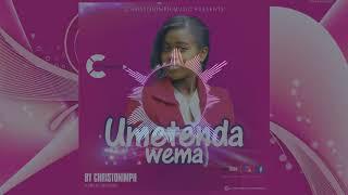 Umenitenda wema - Vivah Kenya