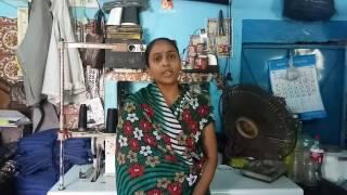 Meraki: The Story of Geeta Didi