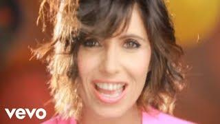 Giorgia - Il mio giorno migliore (videoclip)