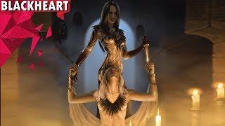 [GMV] Narcissistic Cannibal