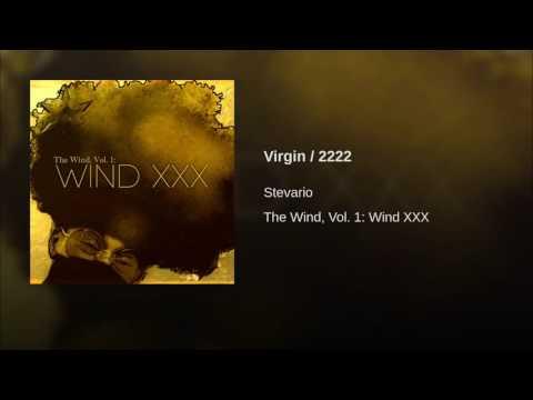 Xxx Mp4 Virgin 2222 3gp Sex