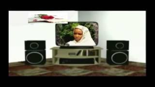 Oromo Guitar, HALLO Daawwe Yaa Baredaa