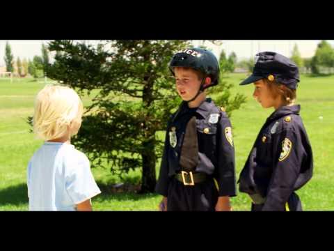 Sidewalk Cops Episode 4 Grand Theft Auto
