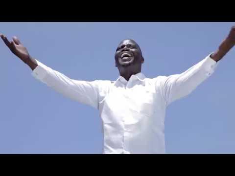 Xxx Mp4 NJIA YA MBINGUNI BY Mussa C Mabogo Official Video 3gp Sex