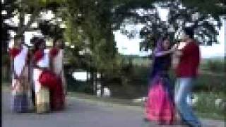 Video from MON HIRA DOI....CHAIKEL NOHOI TILIUNGYA . . . . .songs Ddited by *Mohanonda Mojindar Boru