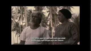 Masihkah Ada Ramadan Episod 4 [Episod Penuh]