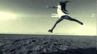 2010 *AMAZIN!!!ing* Dance Video IRC Dance Movement! TuffChin.Com (HOT)