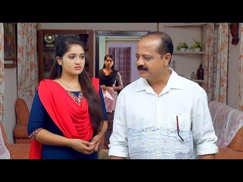 Xxx Mp4 Nokkethadhoorathu Manjunath Gest Upset With Udhayan Mazhavil Manorama 3gp Sex
