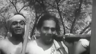kola bou kola bou song of Grihadaha 1967