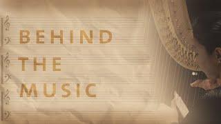 Video Podcast: Mendelssohn