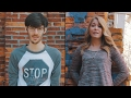 Download Video Download I Don't Wanna Live Forever - ZAYN ft. Taylor Swift (Cover by Jesse Dill ft. Lindsay Lawrence) 3GP MP4 FLV