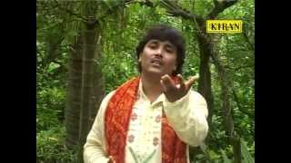 Bangla Pala Gaan | Aare Gosal Korte | Mama Bhagne | Bengali Polli Geeti | Kiran